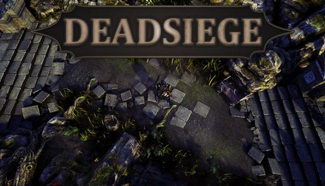 Deadsiege Free Download