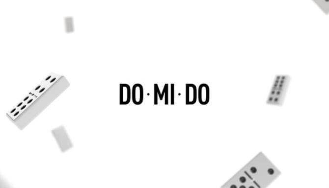 DomiDo Free Download