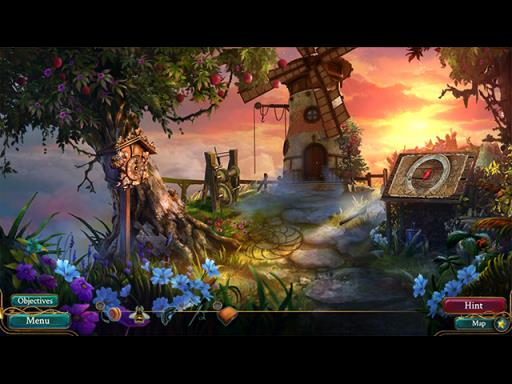 Endless Fables: Shadow Within Collector's Edition Torrent Download