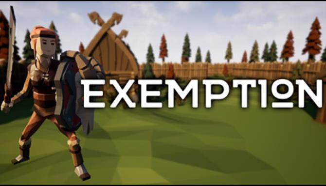 Exemption Free Download