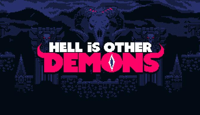 Hell is Other Demons Free Download