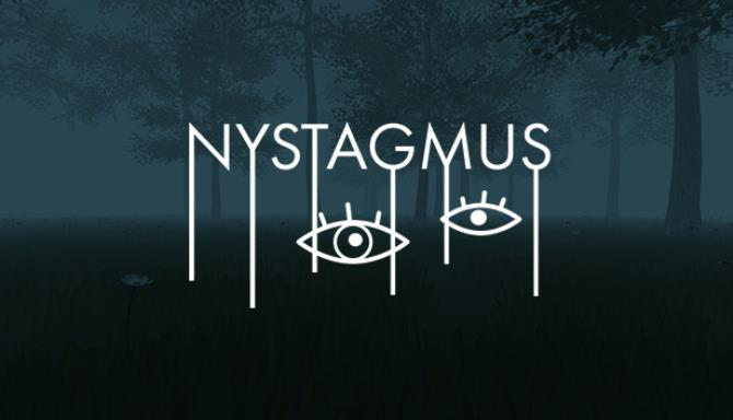 Nystagmus Free Download