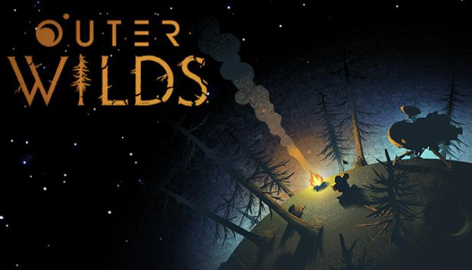 Outer Wilds Update v1 0 4 240-CODEX