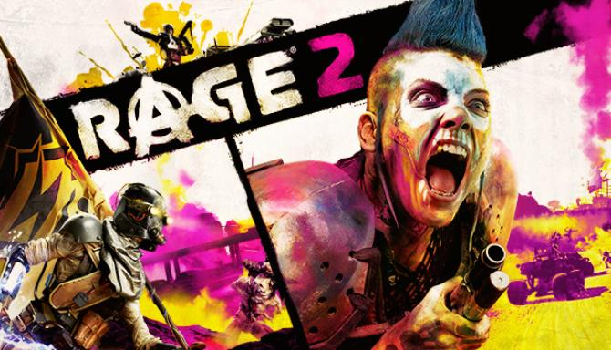 RAGE 2 Update 1-CODEX