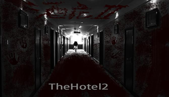 The Hotel 2 Free Download