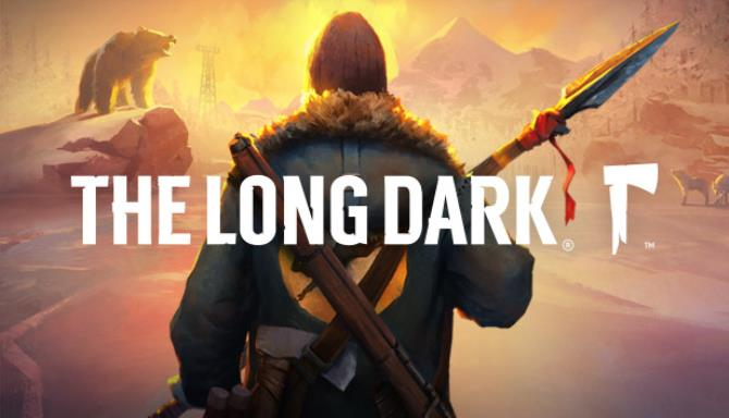 The Long Dark Redux Update v1 46 Free Download