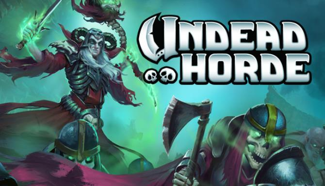 Undead Horde Free Download