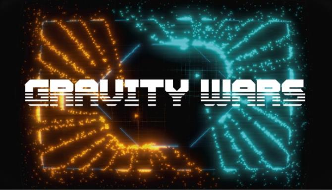 Gravity Wars Free Download