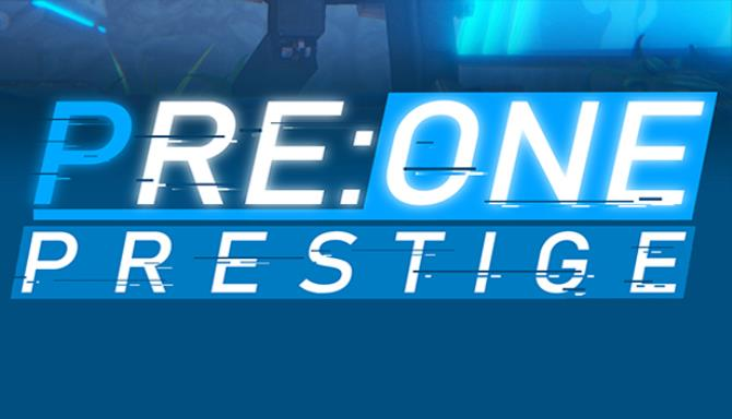 PREONE REVO Free Download