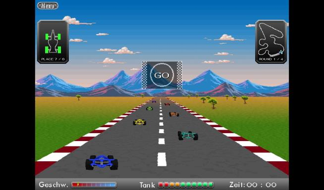 Pitstart Remake Torrent Download