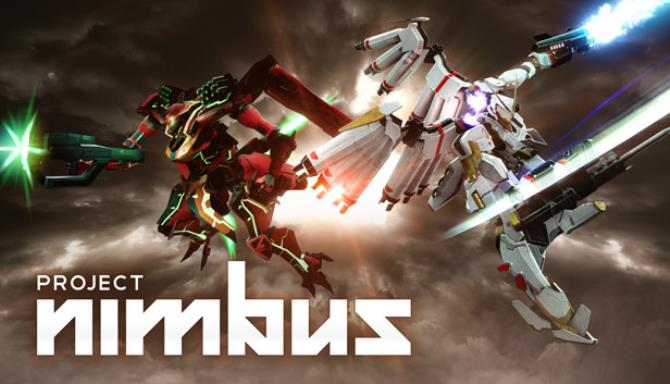 Project Nimbus Complete Edition Update v1 02-PLAZA