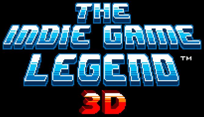 The Indie Game Legend 3D Free Download