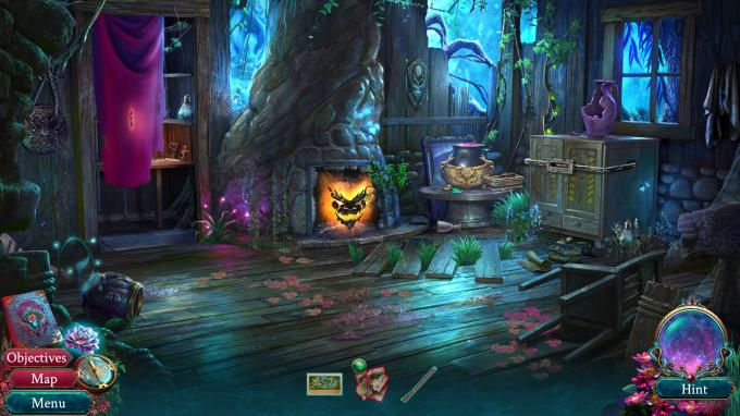 The Myth Seekers 2 The Sunken City Torrent Download