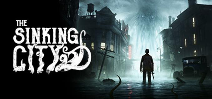 The Sinking City Free Download
