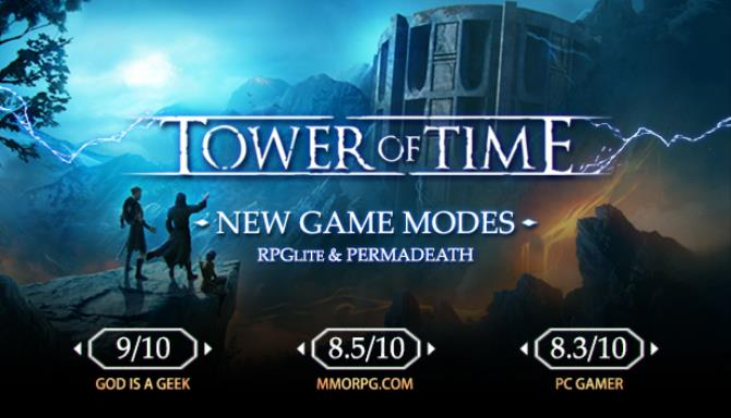 Tower of Time Update v1 4 3 11839-CODEX
