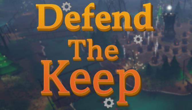 Defend The Keep Update v1 0 2-PLAZA
