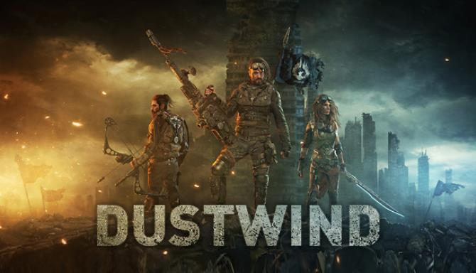 Dustwind Update v5935-PLAZA