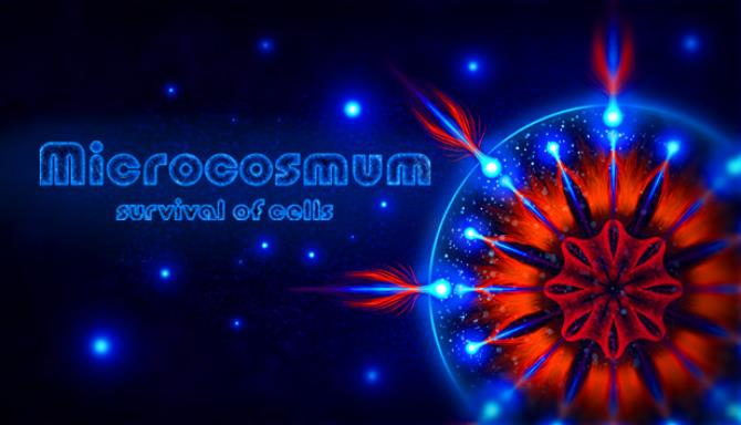 Microcosmum survival of cells Campaign Hot And Cold Free Download