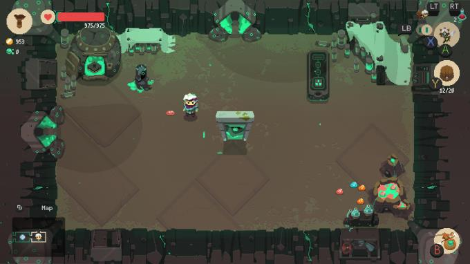 Moonlighter Between Dimensions Torrent Download