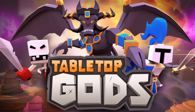 Tabletop Gods Update v1 0 344-PLAZA