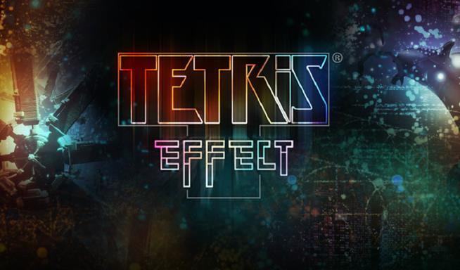 Tetris Effect Update v1 0 5 2-CODEX
