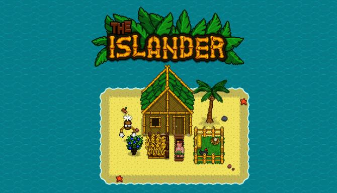 The Islander Free Download