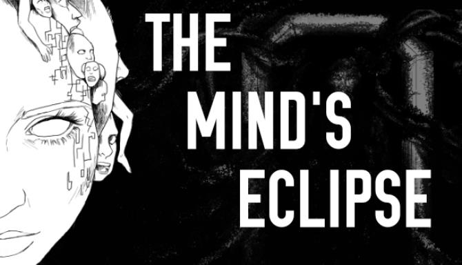 The Mind's Eclipse