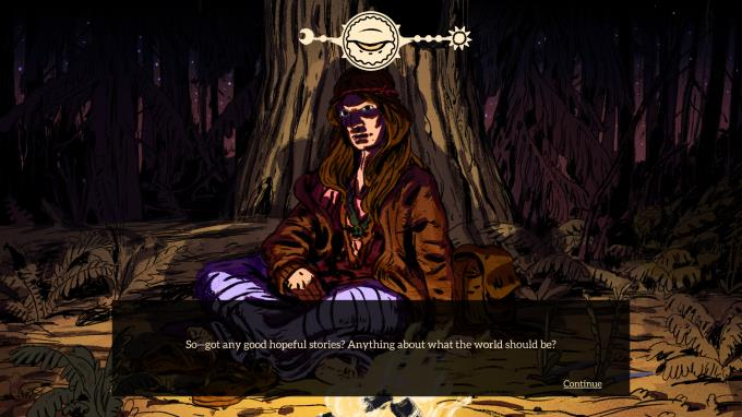 Where The Water Tastes Like Wine Gold Mountain Torrent Download