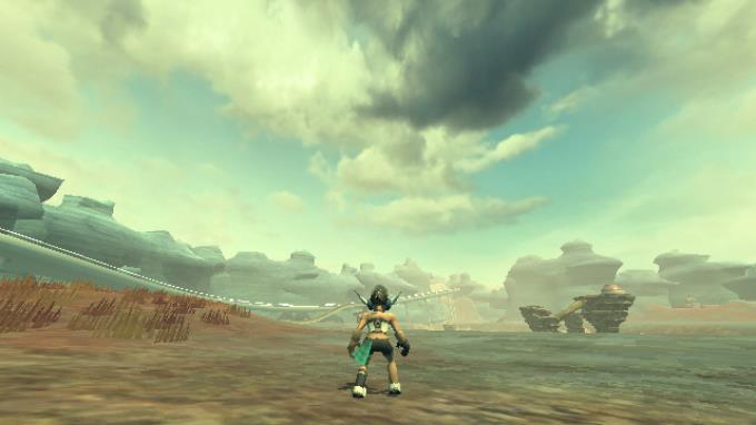 Anodyne 2 Return to Dust Torrent Download