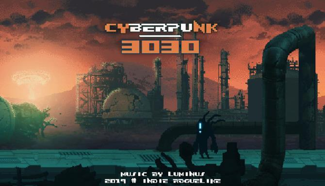 CYNK 3030 Free Download