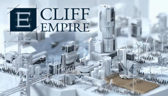 Cliff Empire Free Download
