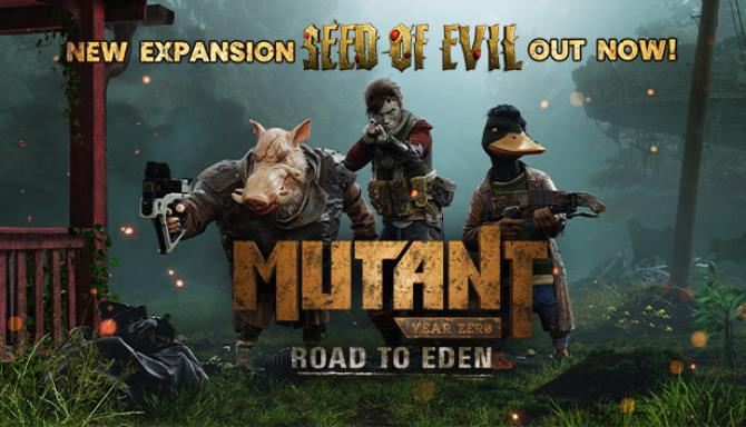 Mutant Year Zero Road to Eden Seed of Evil Update v20191011-CODEX