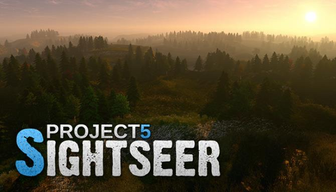 Project 5 Sightseer Update v20190901-PLAZA