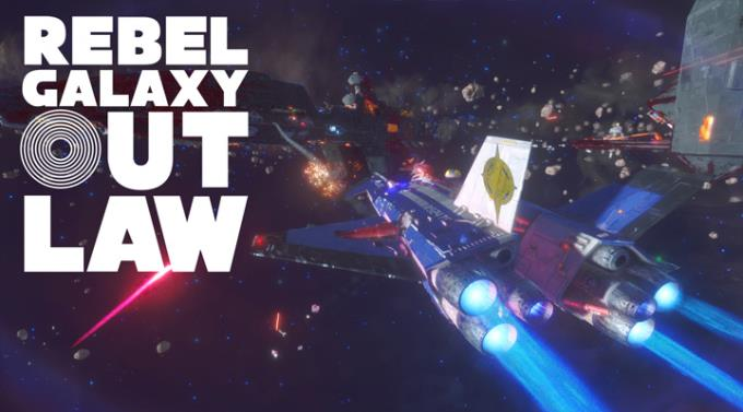 Rebel Galaxy Outlaw Update v1 14-CODEX