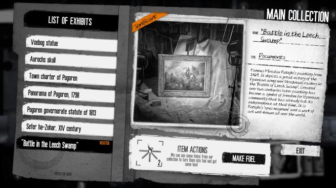 This War of Mine Stories Fading Embers PC Crack