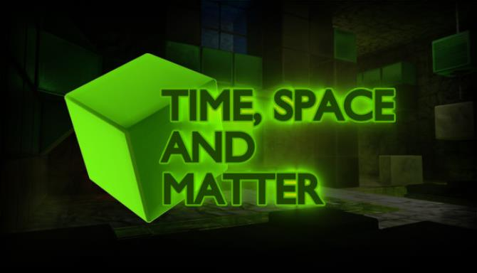 Time Space and Matter Update v1 10 5-PLAZA