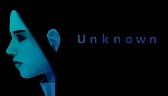 Unknown Free Download