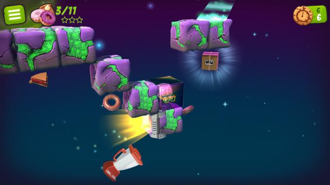 Alien Jelly Food For Thought Torrent Download
