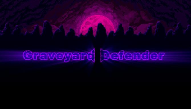Graveyard Defender Free Download 1