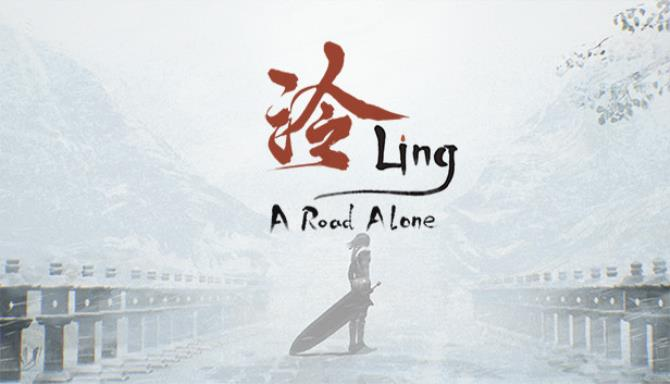 Ling A Road Alone Free Download