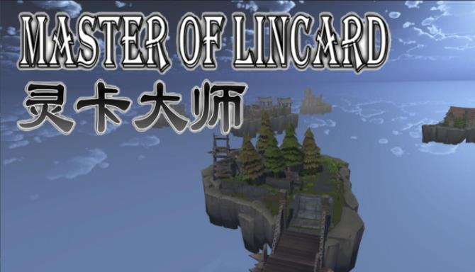 Master of LinCard Free Download