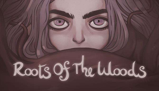 Roots Of The Woods-TiNYiSO