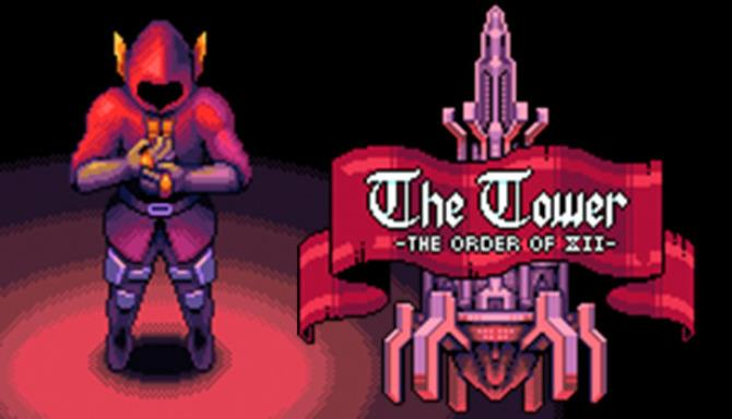 The Tower The Order of XII Free Download