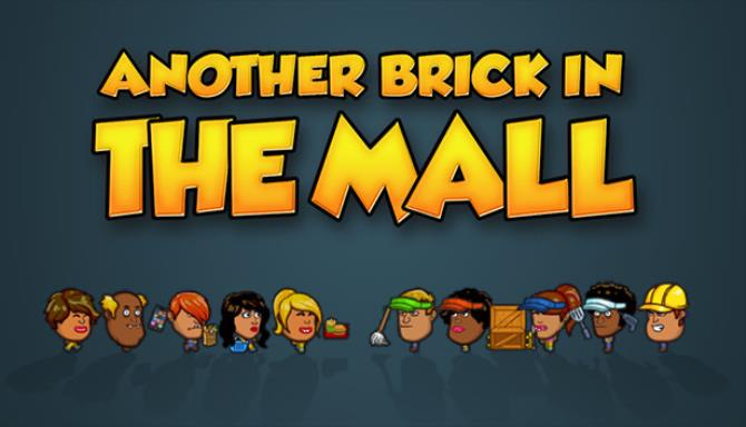 Another Brick in the Mall v0.29.1