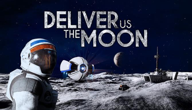 Deliver Us The Moon Update v1 4 2-CODEX