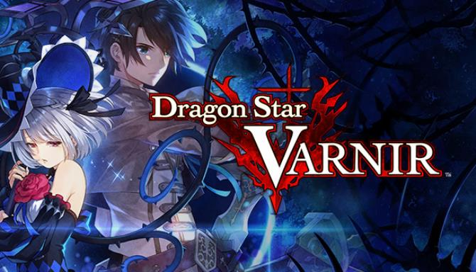 Dragon Star Varnir Update v20200407-CODEX