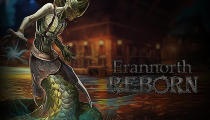 Erannorth Reborn Free Download