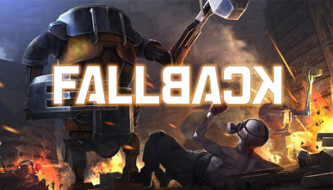 Fallback Update v1 2-CODEX