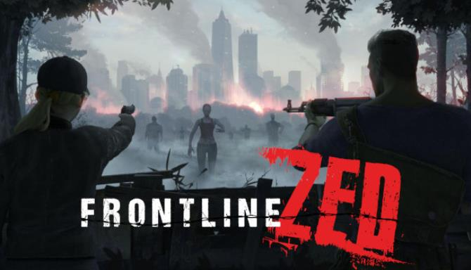 Frontline Zed Update v1 12-CODEX