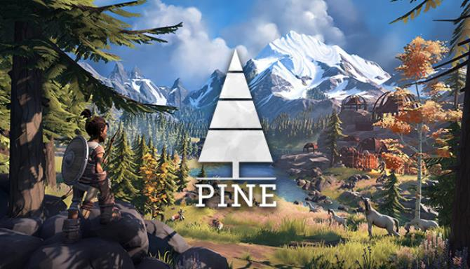 Pine Update v0675043e-CODEX